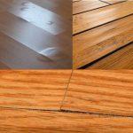 Cách khắc phục gỗ bị cong vênh khi sử dụng