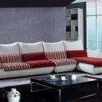 Mẫu bàn ghế sofa gỗ đẹp nên dùng cho phòng khách