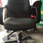 Những lưu ý khi mua bán bàn ghế văn phòng cũ TPHCM