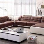 Những yếu tố quyết định bàn ghế phòng khách đẹp và chất lượng