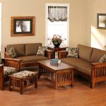 Mua bàn ghế phòng khách hiện đại giá rẻ