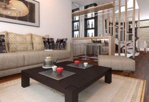 đóng bàn ghế gỗ theo yêu cầu hcm
