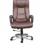 8 mẫu ghế trưởng phòng sang trọng nhất tại Hoà Phát