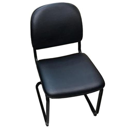 ghế chân quỳ VT2S