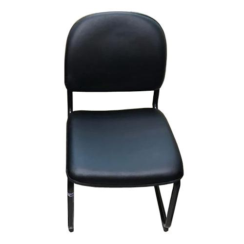 ghế chân quỳ VT2S sơn