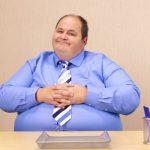 Bài tập giảm mỡ bụng cho dân văn phòng
