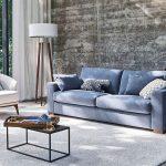 Bí quyết chọn mua bộ ghế sofa đúng chuẩn