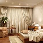 Gợi ý chọn đèn trang trí cho phòng ngủ thêm lung linh