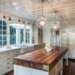 Chọn vật liệu mặt bếp phù hợp cho căn bếp nhà bạn
