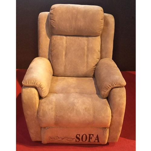 ghe-doc-sach-thu-gian-coaster-chair-05