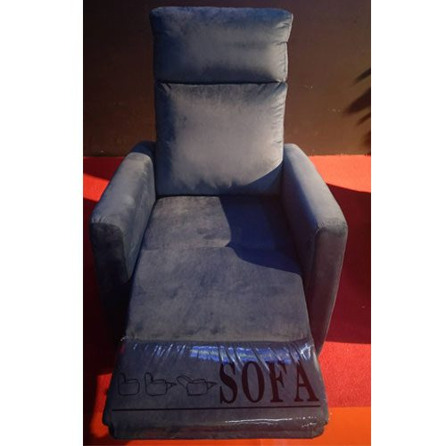 ghe-doc-sach-wing-chair-05