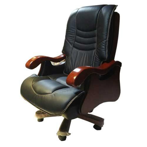 ghế giám đốc A885