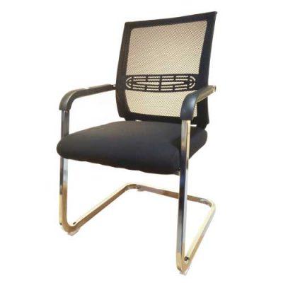 ghế lưới phòng họp EA3