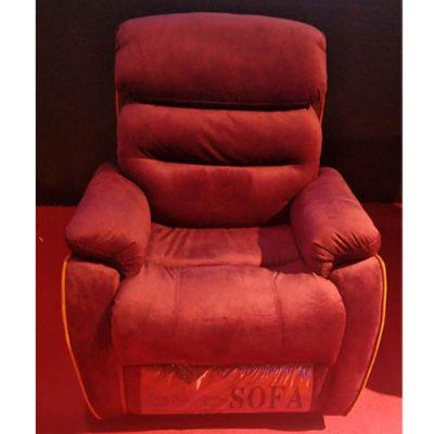 ghe-phong-doc-sach-coaster-chair-04