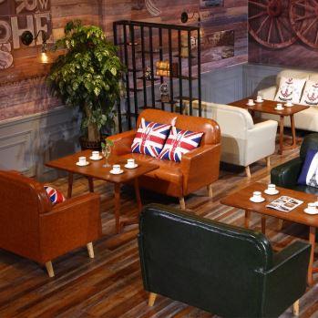 ghe-sofa-cafe-03