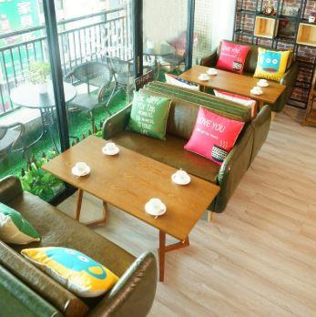 ghe-sofa-cafe-04