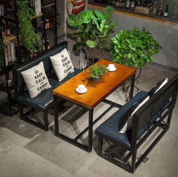ghe-sofa-cafe-05