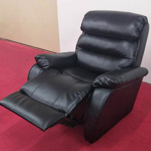 ghe-thu-gian-boc-da-coaster-chair-02
