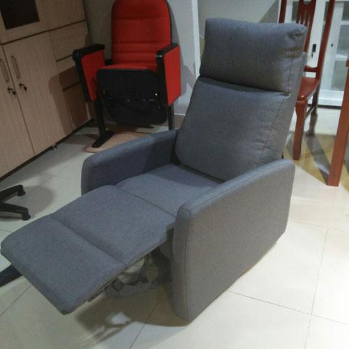 ghe-thu-gian-doc-sach-wing-chair-01