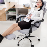 Gợi ý 3 cách hạn chế đau mỏi cho dân văn phòng