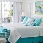 Thiết kế phòng ngủ đẹp chất cần lưu ý điều gì?