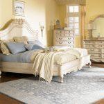 Gợi ý trang trí phòng ngủ đơn giản mà đẹp