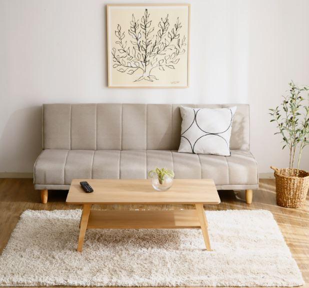 sofa-don-gian-02