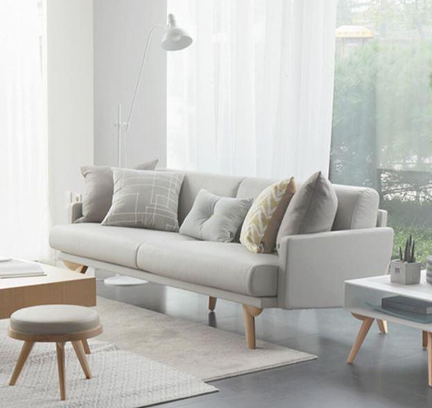 sofa-don-gian-03