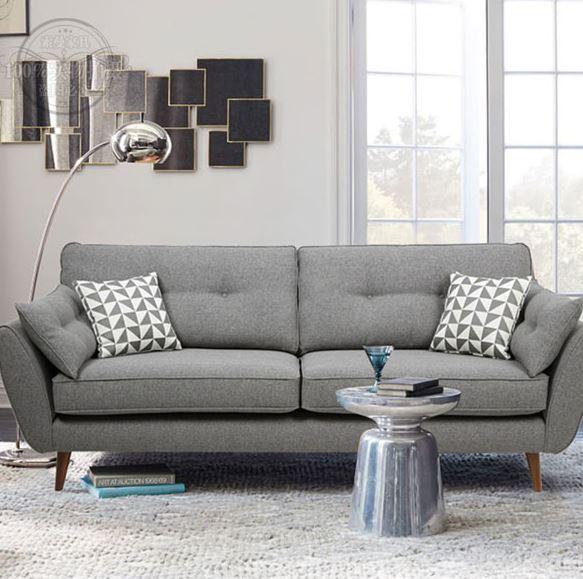 sofa-don-gian-05