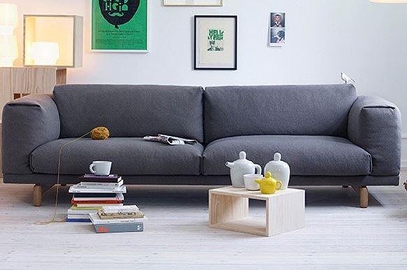 sofa-don-gian-07