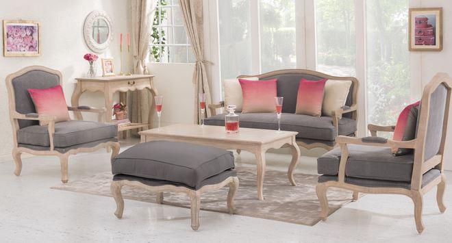 sofa-go-tu-nhien-cho-phong-khach-05