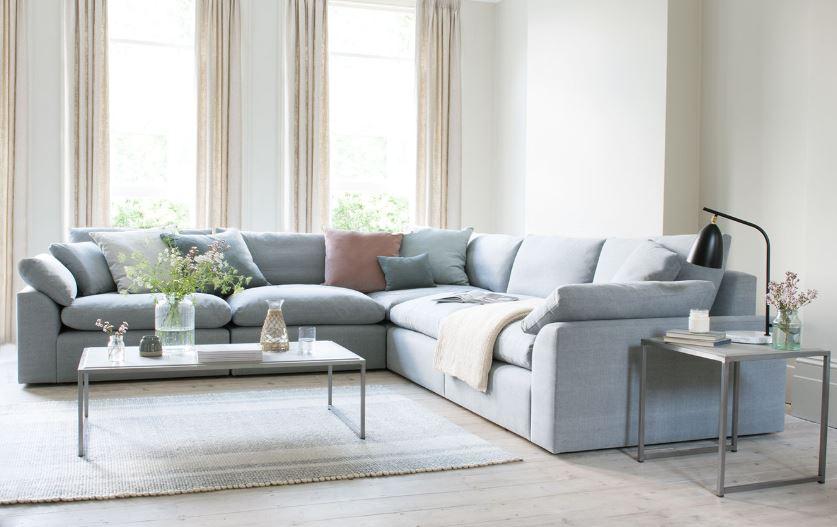 sofa-goc-cho-phong-khach-02