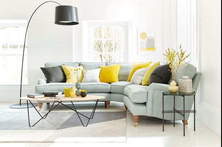 sofa-goc-cho-phong-khach-05
