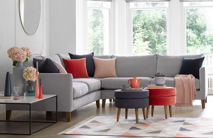 sofa-goc-cho-phong-khach-06
