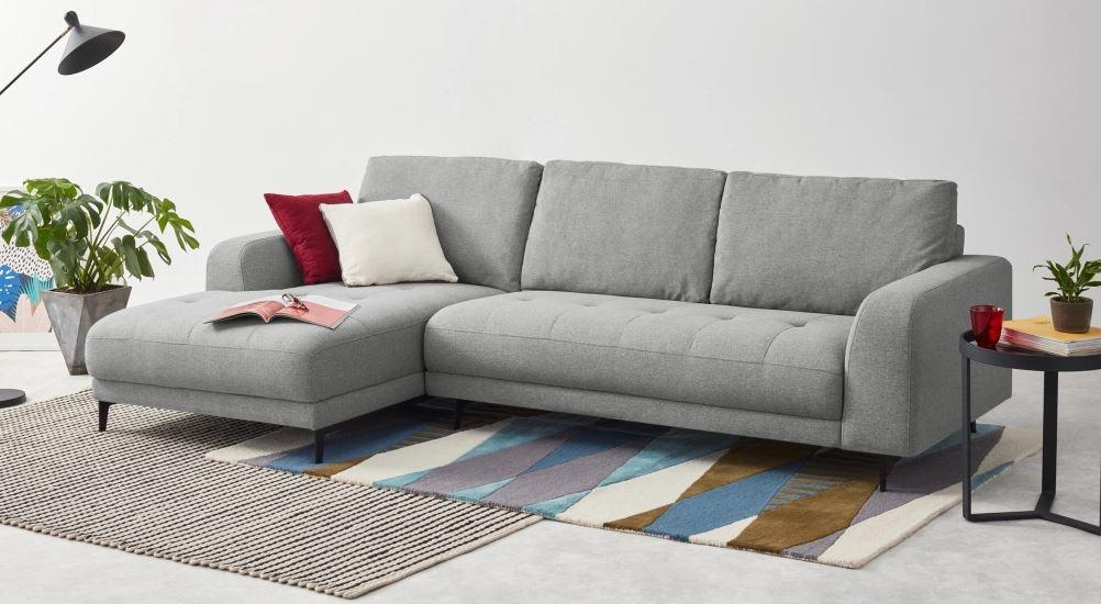 sofa-goc-cho-phong-khach-07