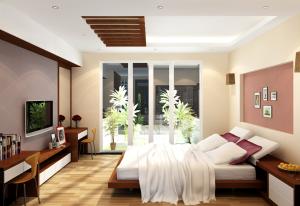 thiết kế phòng ngủ nhỏ đẹp, thiết kế phòng ngủ đơn giản, thiết kế phòng ngủ 20m2, thiết kế phòng ngủ nhỏ 10m2, phòng ngủ đẹp hiện đại, phòng ngủ hiện đại sang trọng, nội thất phòng ngủ đẹp hiện đại, nội thất phòng ngủ nhỏ-3