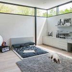 Gợi ý cách thiết kế phòng ngủ không giường đẹp hoàn hảo