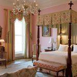 Thiết kế phòng ngủ theo cung hoàng đạo (P1)