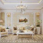 Cập nhật 8 xu hướng thiết kế nội thất hàng đầu của các nước trên thế giới