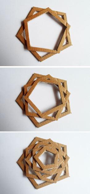 den-handmade-tu-bia-carton-03