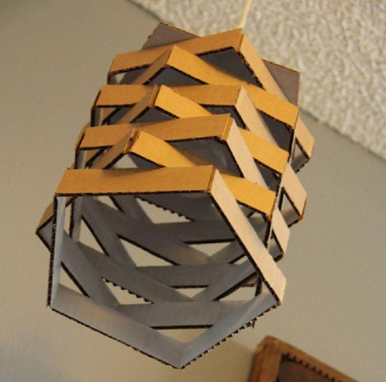 den-handmade-tu-bia-carton-04