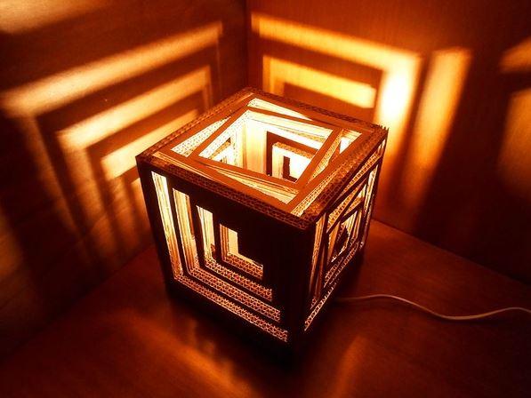 den-handmade-tu-bia-carton-05