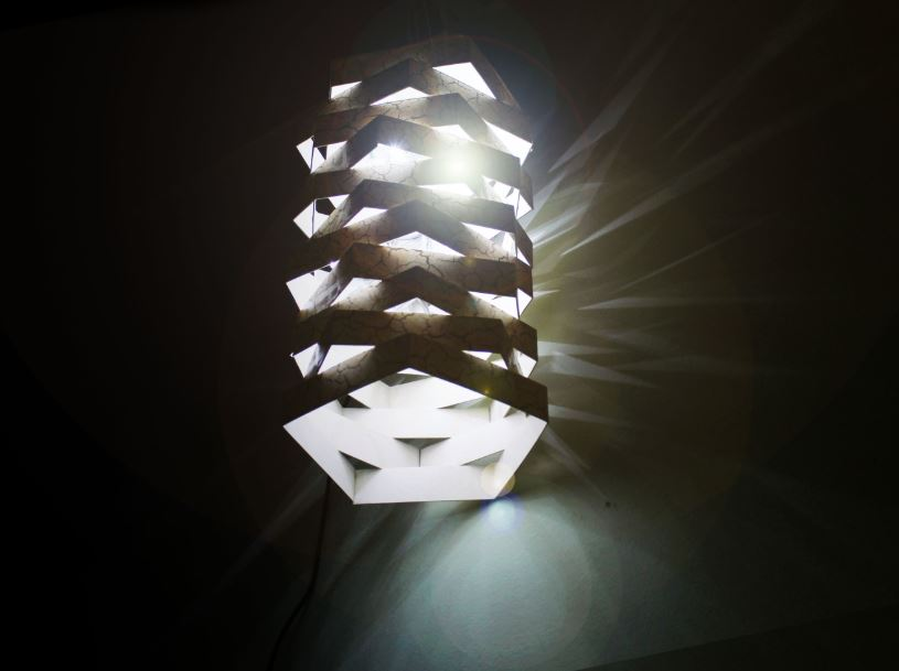 den-handmade-tu-bia-carton-06