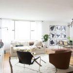 Lưu ý gì trước khi sắm đồ nội thất cho nhà mới?