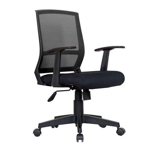 Ghế lưới văn phòng GL214N