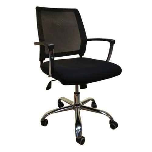 Ghế văn phòng A116B606