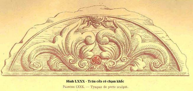 kien-truc-Art-Nouveau-tai-ha-noi-07