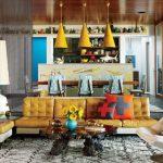Tìm hiểu về phong cách nội thất chiết trung