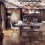 Tìm hiểu về phong cách nội thất vintage