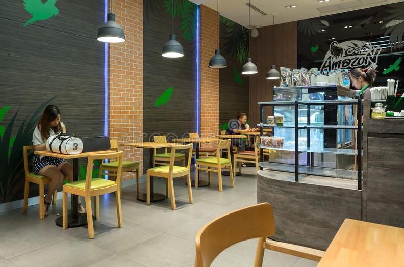 quan-cafe-phong-cach-han-quoc-02